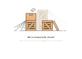 raincitybox.cratejoy.com