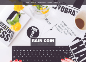 raincoins.net