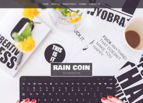 raincoins.net