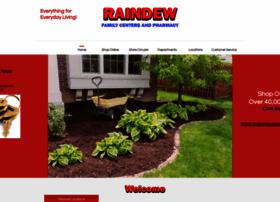 raindew.com