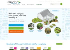 raindrip.com