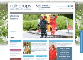 raindrops.co.uk