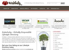 rainebaby.com