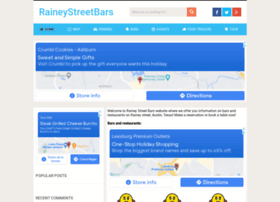 raineystbars.com