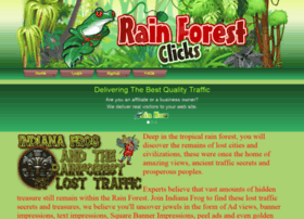 rainforestclicks.com