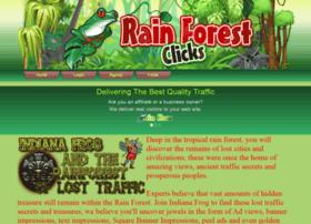 rainforestclicks.com