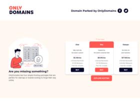 rainforests.com.au