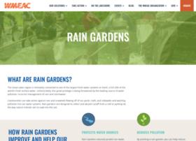 raingardens.org