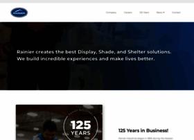 rainier.com