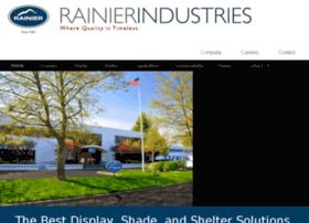 rainier3.reachlocal.net