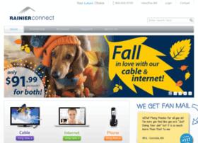 rainierconnect.net