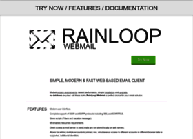 rainloop.net
