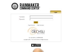 rainmakercc.com