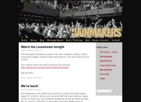 rainmakers.com