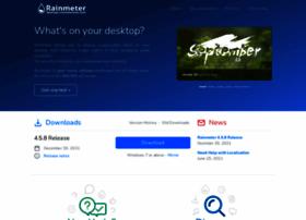 rainmeter.net