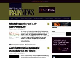 rainnews.com