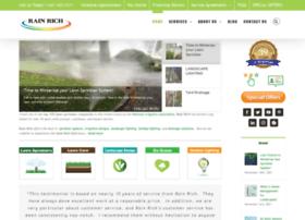 rainrichsprinklers.com