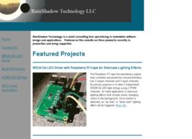 rainshadowtech.com
