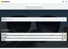 raintoday.co.uk