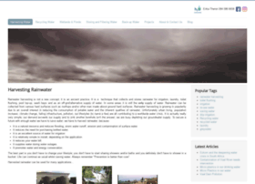 rainwaterharvesting.co.za
