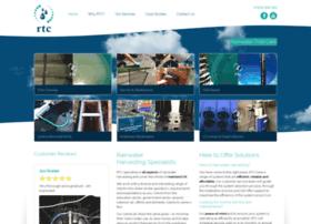 rainwatertankcleaning.co.uk