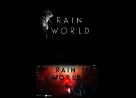 rainworldgame.com