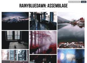 rainybluedawn.tumblr.com