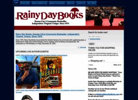 rainydaybooks.com