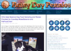 rainydaypennies.com