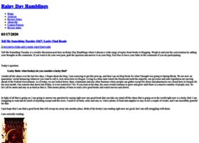rainydayramblings.typepad.com