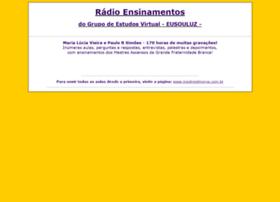 raiossecretos.com.br