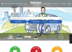 rairdon.com