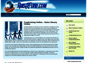 raisafund.com
