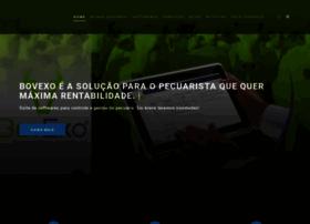 raiservet.com.br