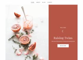 raising-twins.com