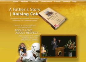 raisingcole.com