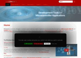 raisonance.com