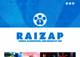 raizap.com