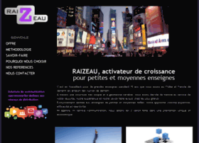 raizeau.com