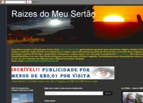 raizesdomeusertao.blogspot.com.br