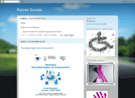 raizessociais.blogspot.com