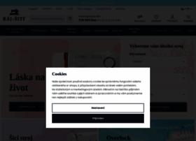 raj-siti.cz