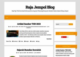 raja-jempol.blogspot.com