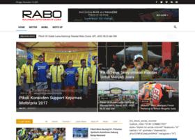 rajabalapotomotif.com