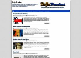 rajabrankas.blogspot.com