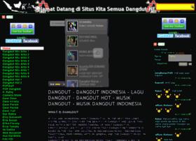 rajadangdut.net