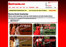rajadropship.com