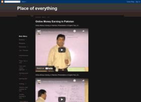 rajafarhan.blogspot.com
