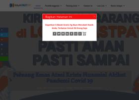 rajafastpay.com