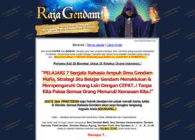 rajagendam.com